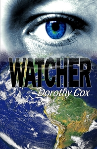 Review: Watcher by Dorothy Cox