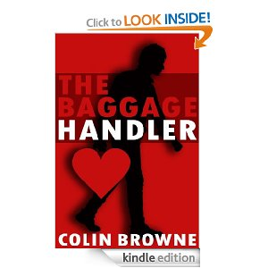 Review: The Baggage Handler