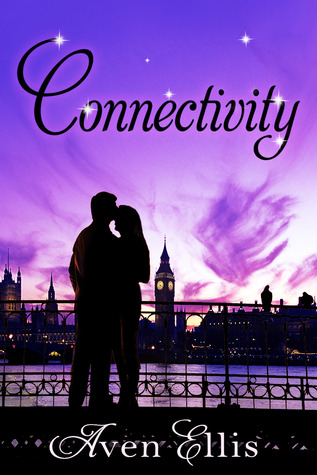 Blog Tour: Connectivity by Aven Ellis