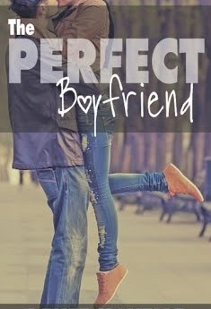 Blog Tour: The Perfect Boyfriend by Renee Novelle